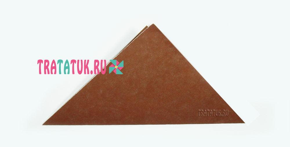 https://tratatuk.ru/materialy/podelki-iz-bumagi/ezhik-origami.html